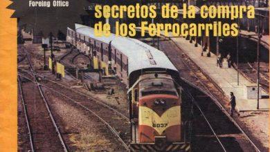 Photo of Los documentos secretos de la compra de los Fc.