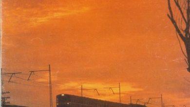 Photo of Trenes Hoy N° 1