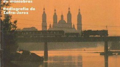 Photo of Trenes Hoy N° 7