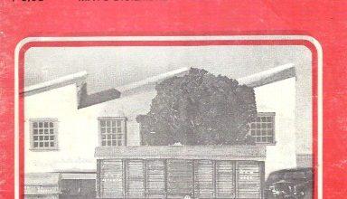 Photo of Ferromanía N° 61