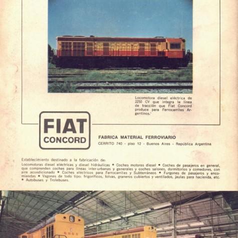 924650Fiat-Concord-1