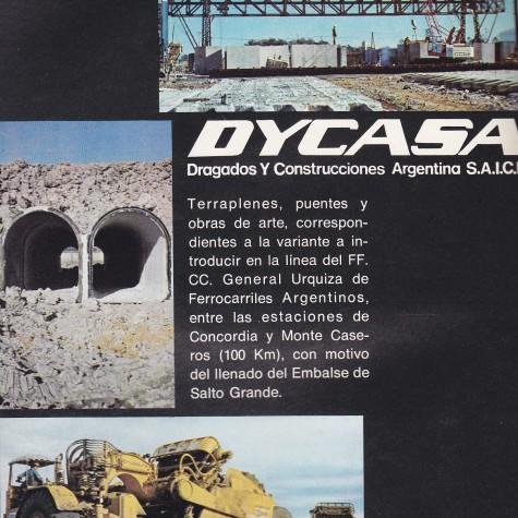 DYCASA_0008