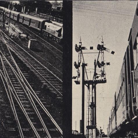 FA. AÑOS 70