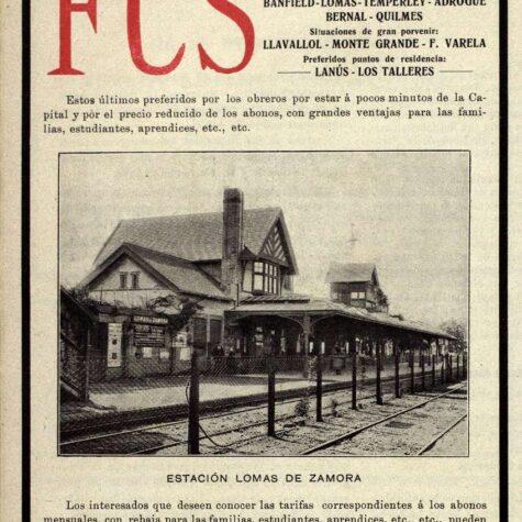 FCSurabana2