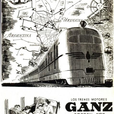 PublicidadGANZ