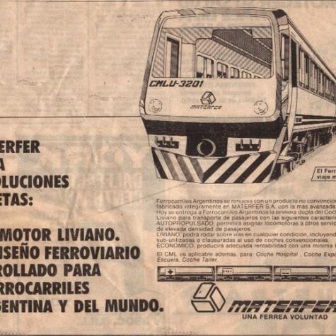 anunciode1987enclarinde