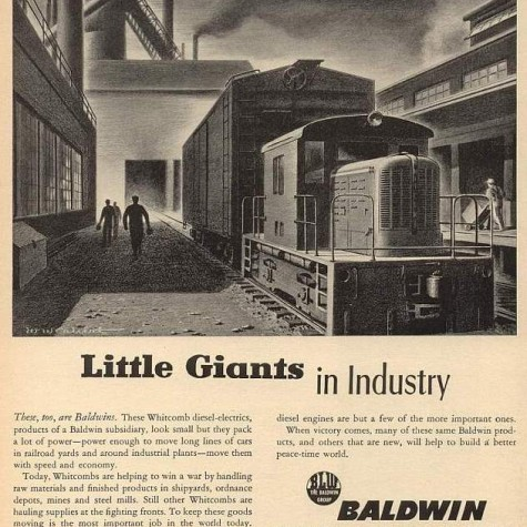 baldwinprints