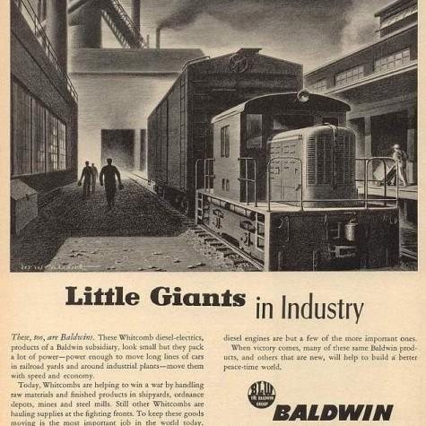 baldwinprints