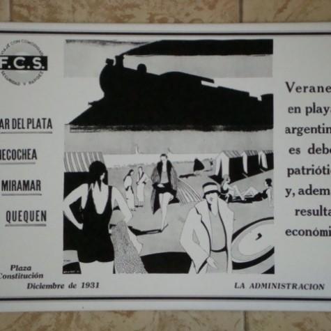 cartel-de-chapa-replica-de-antigua-publicidad-ferrocarriles-13652-MLA3192220111_092012-F
