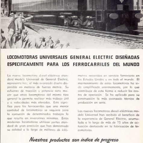 expo-1957-ge