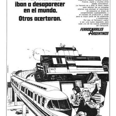 ferrocarril71
