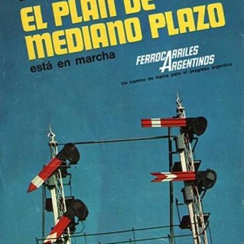 ferrocarriles1971
