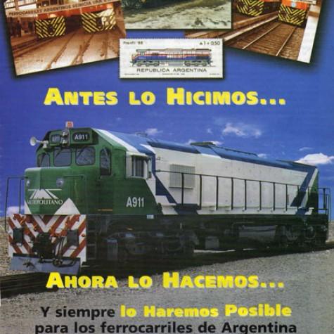 folleto_EMD2