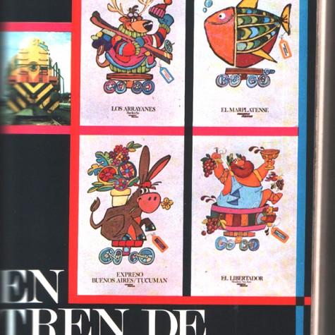 publicidad1971jb0