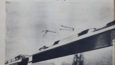Photo of La crisis mundial de los ferrocarriles