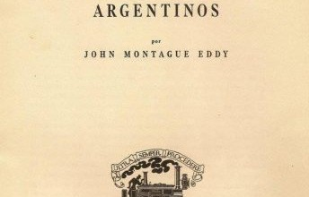 Photo of Presente y Futuro de los Ferrocarriles Argentinos