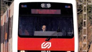 Photo of Revista Doble Tracción N° 14