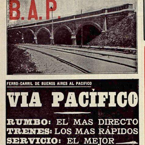 BapViaducto