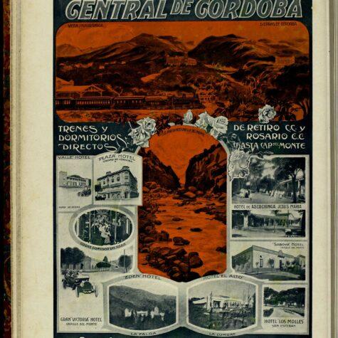 FerrocarrilCentralCordoba