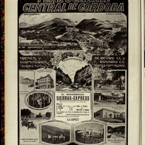 FerrocarrilCentralCordoba2