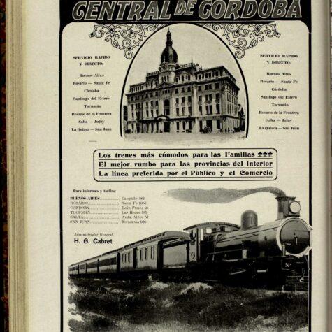 FerrocarrilCentralCordoba3