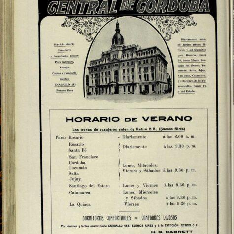 FerrocarrilCentralCordoba6